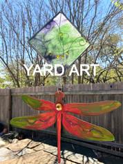 dragonfly, 29a_edited.jpg