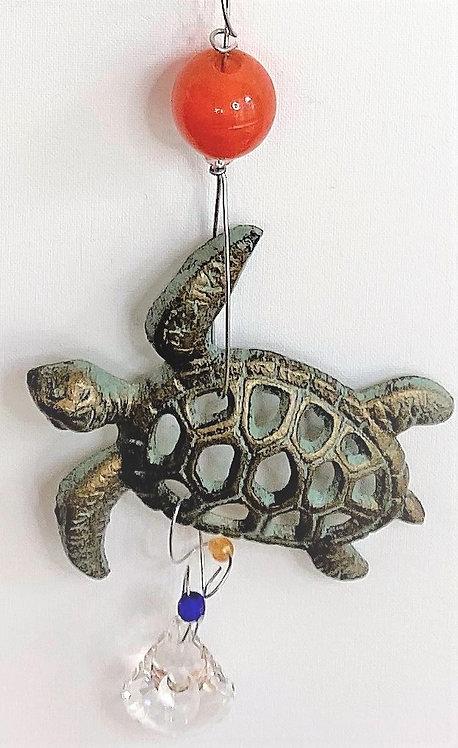Turtle Floaties