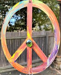 peace, 11a.jpg