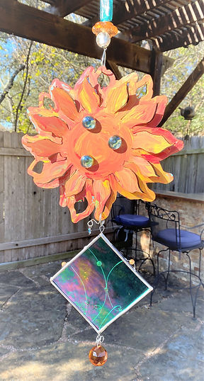 sunflower, 20d.jpg