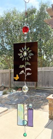 sunflower, 12.jpg