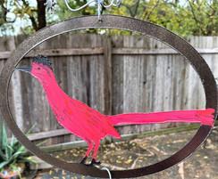 bird, 26c.jpg