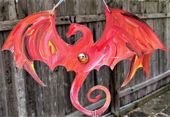 dragon, 02e.jpg