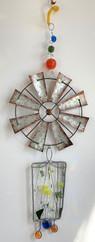 windmill, 04.jpg