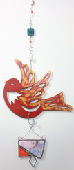 bird, 28g.jpg