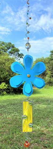 flower, 25.jpg