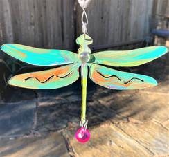 dragonfly, 25a.jpg