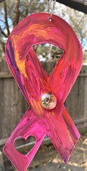 ribbon, 01d.jpg