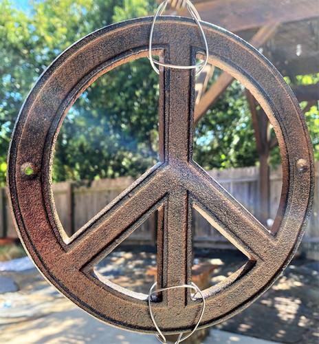 peace, 09c.jpg
