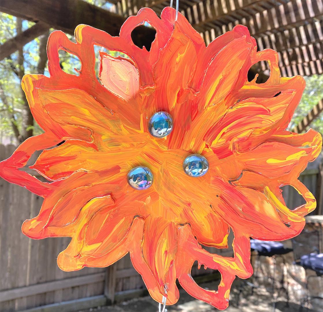 sunflower, 23b.jpg