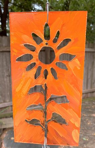 sunflower, 18c.jpg