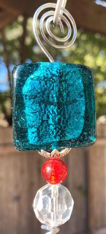 hummingbird, 33f.jpg