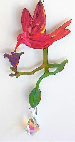 hummingbird, 44a.jpg