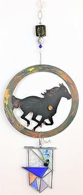 horse, 08b.jpg