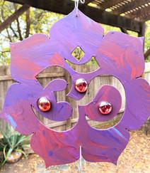 lotus, om symbol