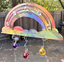 rainbow, 01.jpg