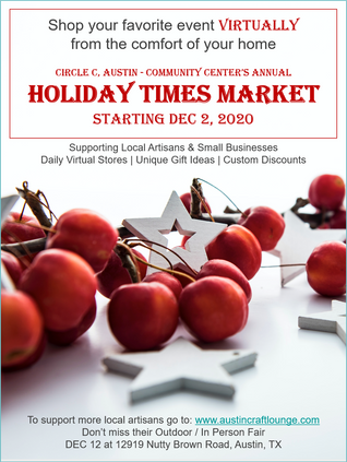 holiday times market