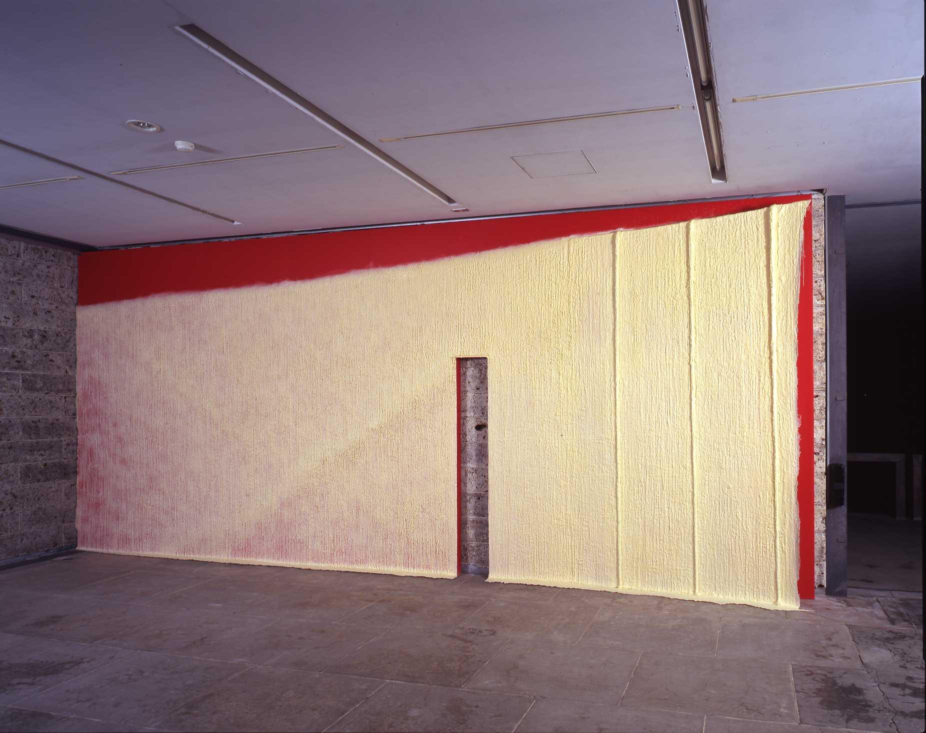 『KAMAKURA VEIL』 2006
