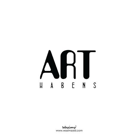Website logos-20.png