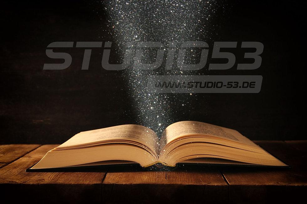 14 Jahre STUDIO53.jpg