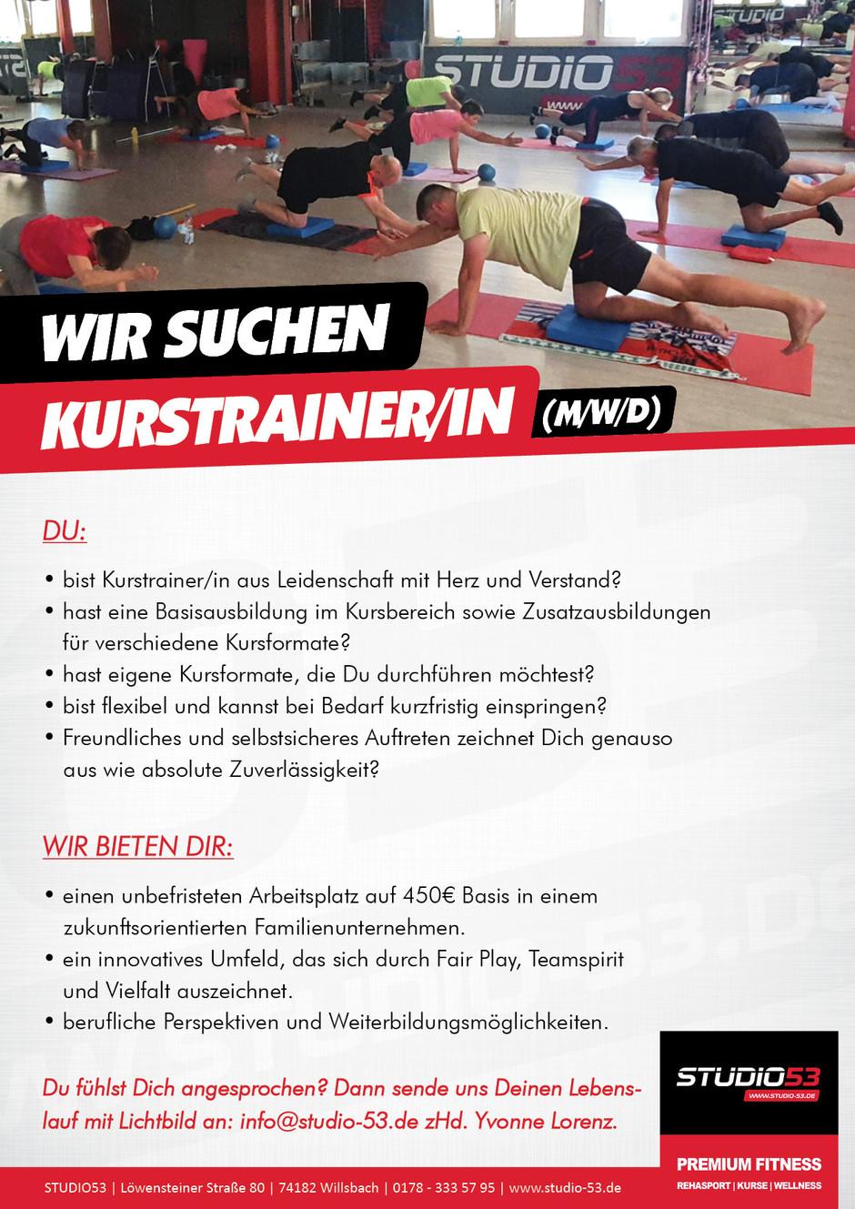 07-21 Kurstrainer_in gesucht.jpg