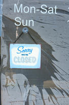 Closed for Business-1.jpg