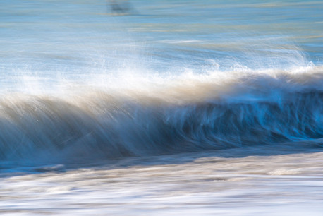 BEACH -West wittering