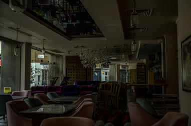 Closed for Business-3190.jpg