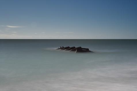 BEACH - Bognor