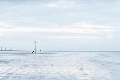 BEACH - West Wittering