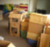 Moving-Day-Inside.jpg