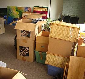 Moving-Day-Inside.jpg