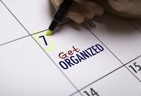 Get organized photo.jpg