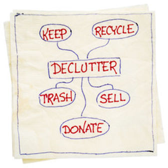 Keep Recycle Declutter photo.jpg