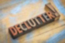 Declutter photo.jpg