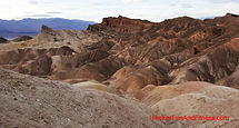 Zabriske point, Harmony Borax works, Zabriske point, Artists palette, Badwater basin, Devils golf course, Dantes view, Mosaic canyon, Natural bridges Death valley, hike for fun and fitness, Mesquite sand dunes hike, california hike bridges,