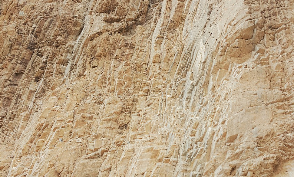 Mosaic canyon, Natural bridges Death valley, hike for fun and fitness, Mesquite sand dunes hike, california hikel bridges,