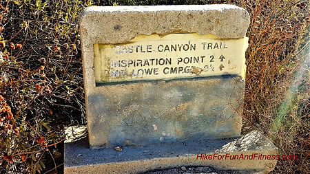 Inspiration point hike, Harmony Borax works, Zabriske point, Artists palette, Badwater basin, Devils golf course, Dantes view, Mosaic canyon, Natural bridges Death valley, hike for fun and fitness, Mesquite sand dunes hike, california hike bridges,