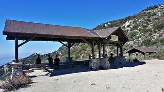 Millard Falls Hike