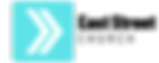 Logo%20Work_edited.png