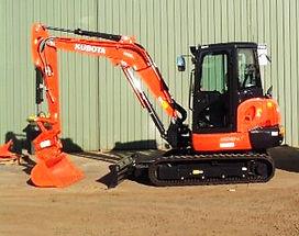 Kubota Excavators.jpg