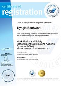 Kyogle-Earthworx-NSW-Work-H-&-S---NO-JAS