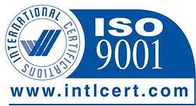 ISO-9001.300px.jpg