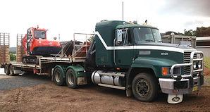 Loader Freighter Trailer.jpg