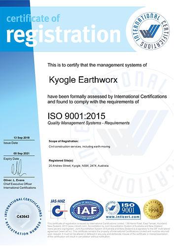 Kyogle-Earthworx-ISO-9001-2015-JASANZ-ce