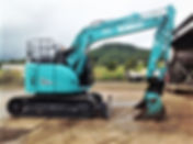 kobelco excavator.jpg