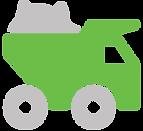 dirt-truck.png