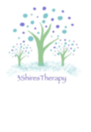 Website Background 2 3 Shires Therapy.jp