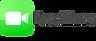 Facetime Logo.png