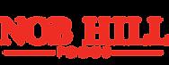 nob-hill-foods-logo.png